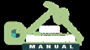 HPM.Logo.200